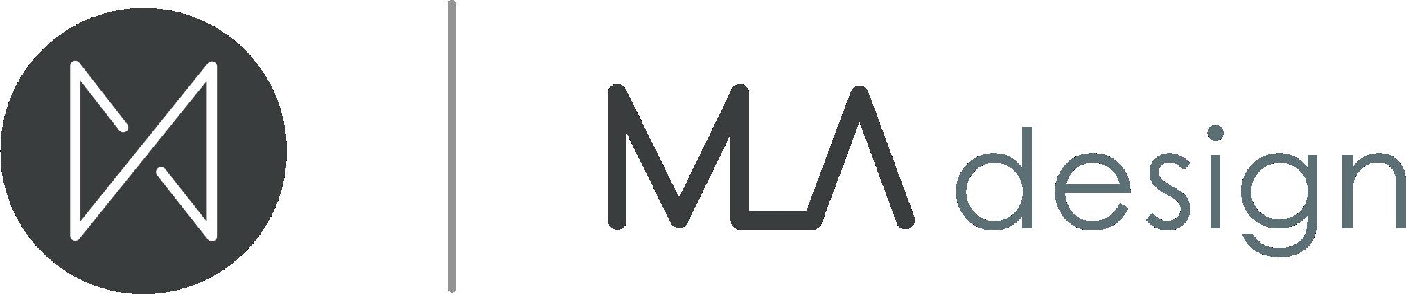 MLA design - Renders y Diseño Web