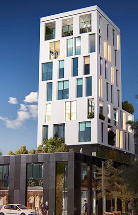Render-Arquitectura-Exterior